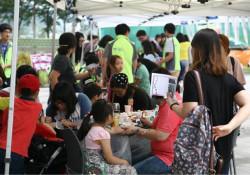 제 5회 아동문화축제