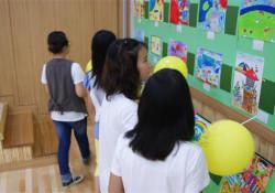 아동문화축제(7.24)