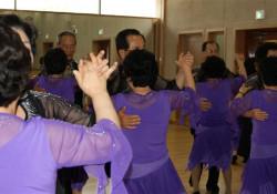 6.21_어르신 댄스스포츠