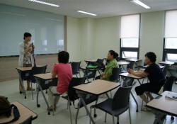 6.23_사회교육프로그램_공개강좌(종이접기 外)